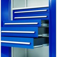Tiroirs pour armoires à tiroirs