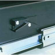 Accessoires pour armoires à tiroirs