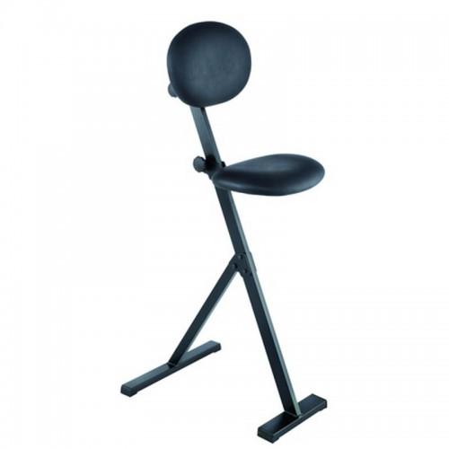 si ges assis debout ergoplus de kappes france postes de travail. Black Bedroom Furniture Sets. Home Design Ideas