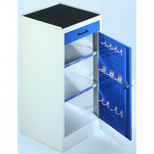 armoires d 39 appoint largeur 500mm de kappes france postes de travail. Black Bedroom Furniture Sets. Home Design Ideas